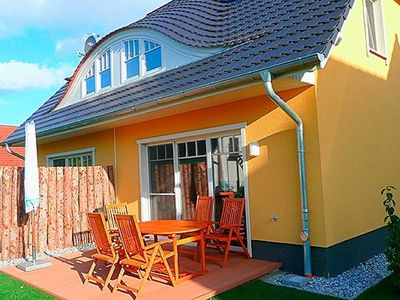 Photo for Holiday home for 6 guests with 100m² in Zingst (21898)