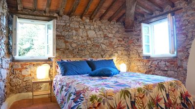 Photo for Camera Oliva - One Bedroom Bed and Breakfast, Sleeps 3