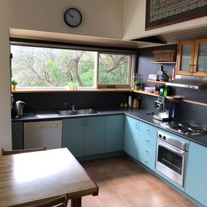 Photo for 4BR House Vacation Rental in Queenscliff, VIC