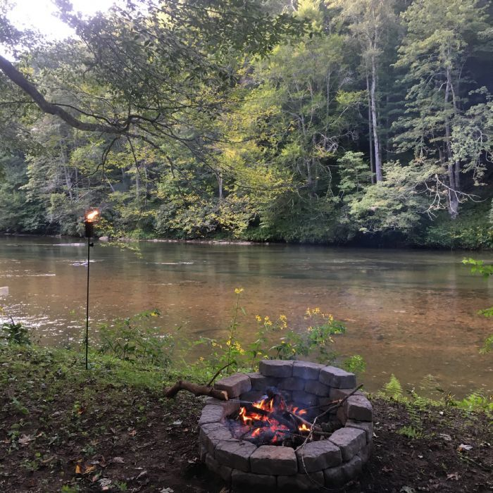 Save 25 Off 2 6 Nt Stay May 1 24 River Fr Vrbo