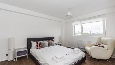Photo for Arlington Road · Stylish 1 Bedroom Apartment In Camden Town