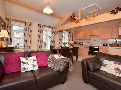 Photo for 1 bedroom Apartment in Haworth - 51257