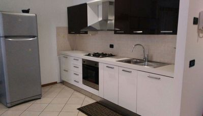 Photo for Large apartment Ideal for recreation, sports and family holidays
