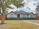 5BR House Vacation Rental in Richardson, Texas