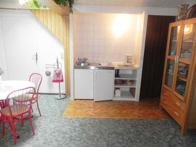 Photo for Apartment B - Apartments Fiedler