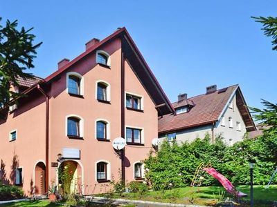 Photo for holiday home, Zarnowska  in Slowinski Küste - 14 persons, 6 bedrooms