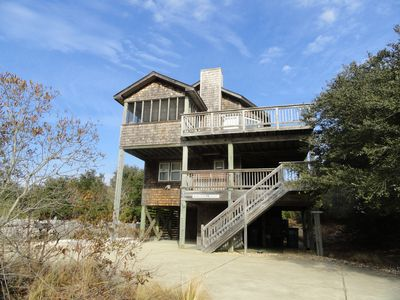 Photo for Horizon Light, Oceanside, Close To Beach And Tennis
