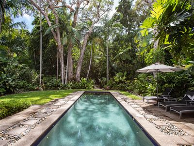 Photo for 4BR House Vacation Rental in Port Douglas, QLD
