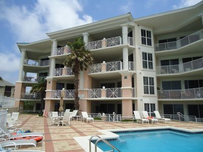 Photo for Look No Further - Top Floor Blue Lupine Condo With 3br/3ba Great View