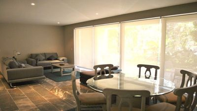Photo for The Garden Condo By Mexico Luxury Properties