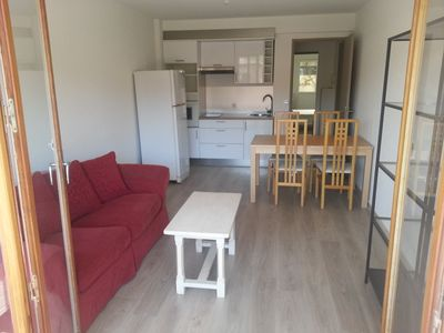 Photo for APARTMENT 3 ROOMS AT THE ENTRANCE OF VENCE 2 TO 6 PEOPLE