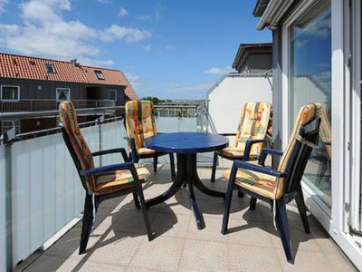 Photo for Apartment Strandkieker - Holiday World Nordseegartenpark