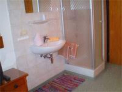 Photo for Single Room with Shower - Hillebrand, Haus
