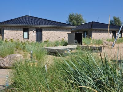 Photo for Bungalow for 5 guests with 94m² in Fehmarn OT Klausdorf (57928)