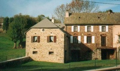 Photo for Very beautiful Cottage in Aubrac. LOZERE. (2-6 people)