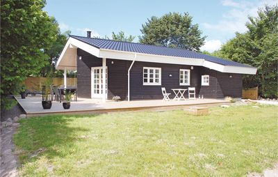 Photo for 3BR House Vacation Rental in Hornslet