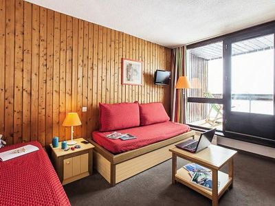 Photo for Résidence Pierre & Vacances Les Combes - Maeva Selection - 2 Rooms 4/5 People