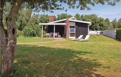 Photo for 3 bedroom accommodation in Hejls