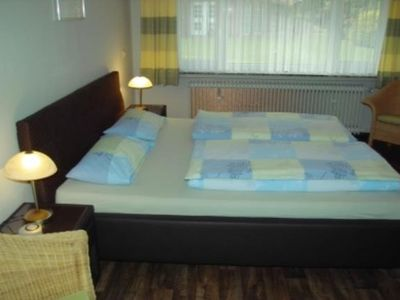 Photo for Cottage, shower, toilet - Apartments Siggelkow