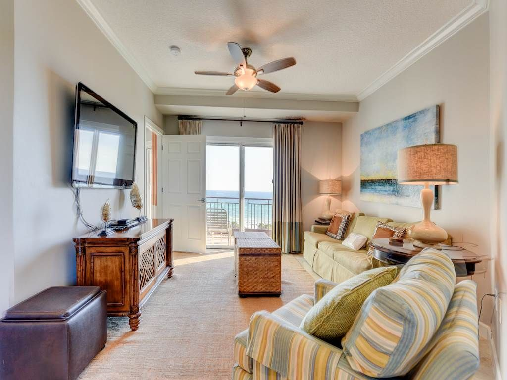 2 bedroom condo at westwinds with full - homeaway sandestin