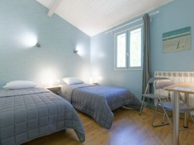 Photo for Blue House Room 3