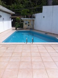 Photo for Upscale home 100 meters of the Bay