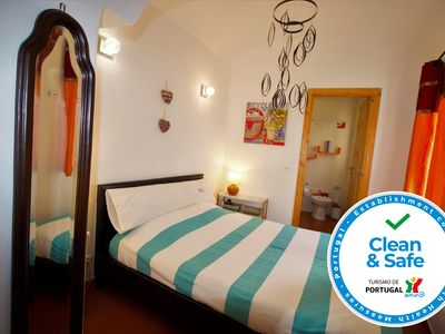 Photo for One bedroom apartment in Historic Center of World Heritage City