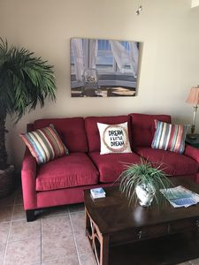 Photo for SB356, Vacation On A Budget, Nice 1 BR 2 BA, Sugar Sands
