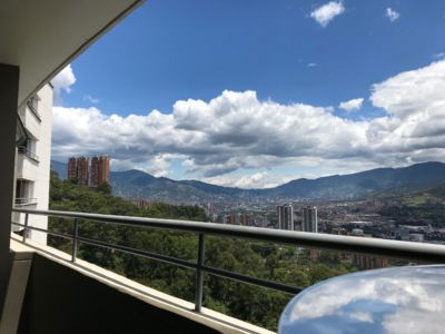 Photo for ⭐10 Mins From LLeras ⭐ El Poblado ⭐ Luxury condo ⭐