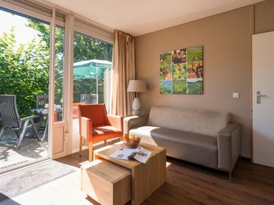 Photo for 4-person bungalow in the holiday park Landal Sonnenberg - in the mountains/rolling countryside