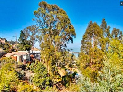Photo for Eco Friendly Treehouse | San Francisco Airport North | Free Parking | Sleeps 6