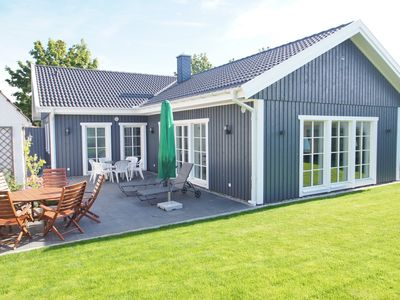 Photo for Holiday home for 8 guests with 125m² in Dahme (118039)