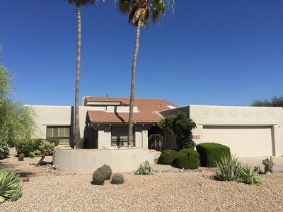 Photo for Rio Verde Serenity   Active Adult Community