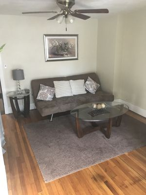 Photo for Charming 2 Bedroom,  Minutes from City w/parking!