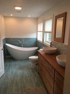 Stupendous Beach House Rental In Scenic Westport Ma Close To Beaches And Town Westport Point Download Free Architecture Designs Grimeyleaguecom