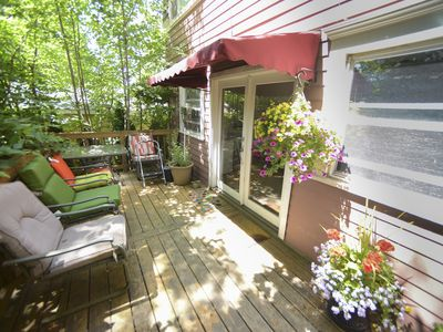 Photo for 1BR House Vacation Rental in Portland, Oregon