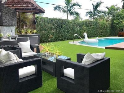 Photo for Villalunablu Four Bedrooms Villa