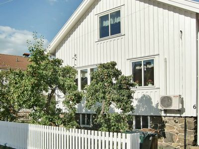 Photo for 4 star holiday home in skærhamn