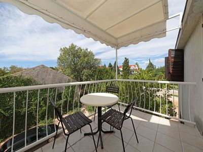 Photo for Apartments Lana (28661-A2) - Vodice