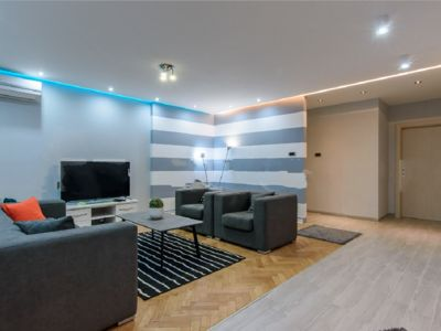 Photo for Nice, Bright and New Apartment in city center