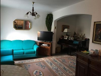 Photo for A Small Galilee House