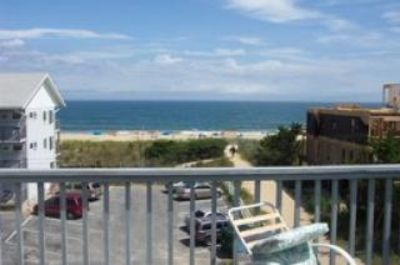 Photo for 4 Shelter Beach Semi-Oceanfront Townhome with Incredible Views