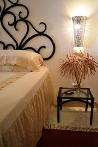 Photo for Bed and Breakfast (Suite) in residential area in la Marsa