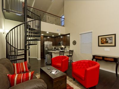 Photo for Some Kind of Wonderful Gilbert three bedroom, two bath town home