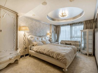 Photo for Cosy and luxury apartment