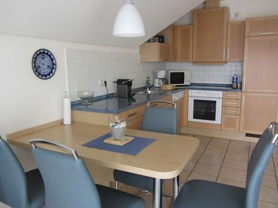 Photo for Apartment / app. for 4 guests with 65m² in Zingst (71436)