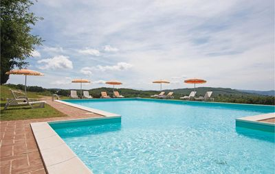 Photo for 2 bedroom accommodation in CASOLE D'ELSA SI