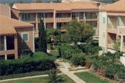 Photo for 2nd and last floor apartment, 200 meters from the beaches