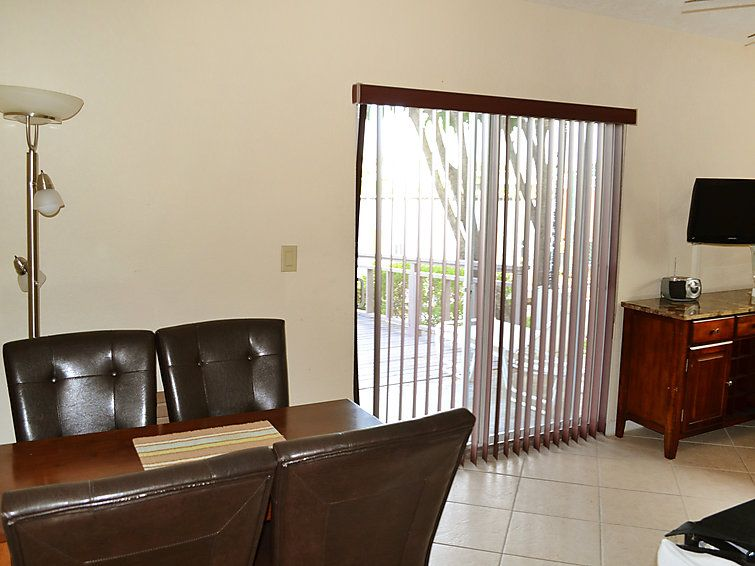 Apartment yacht club in fort lauderdale 2 persons 1 - 2 bedroom apartments in fort lauderdale ...