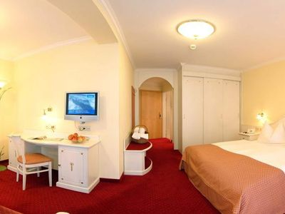 Photo for Double Room with Balcony - Norica, Hotel